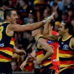 afl round 6 2019 betting tips