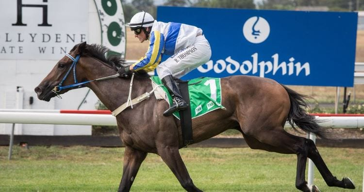 April 4, 2018 – Wednesday Horse Racing Tips for Wyong & Sale