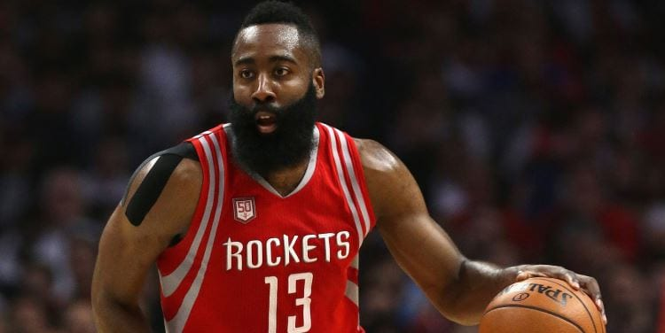 NBA Betting Tips – Wednesday August 5th, 2020
