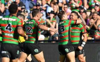 NRL Round 6, 2019 – Expert Betting Tips & Odds