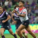 nrl round 7 2019 betting tips