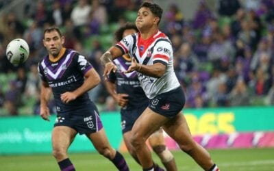 NRL Round 7, 2019 – Expert Betting Tips & Odds