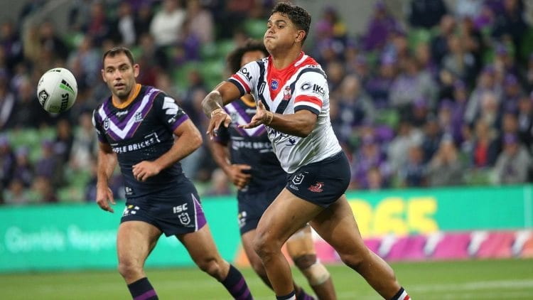 2020 NRL Round 7 – Preview, Expert Betting Tips & Odds