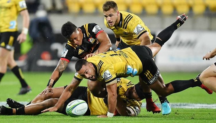 2018 Super Rugby Round 10 Expert Betting Tips