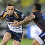 super rugby round 10 betting tips