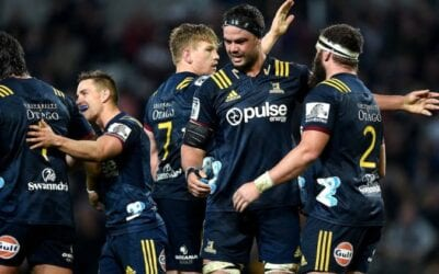 2019 Super Rugby Round 11 Expert Betting Tips