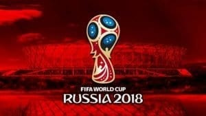 2018 FIFA World Cup 2018 betting tips