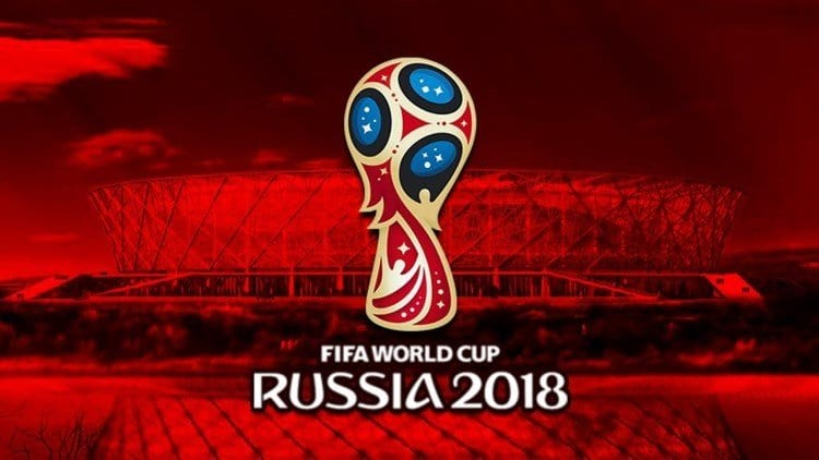 FIFA World Cup 2018: Group Stage Round 1 Predictions & Betting Tips