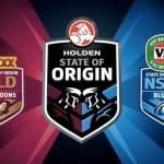 2019 state of origin betting tips