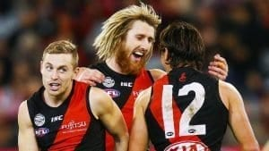 afl round 10 2018 expert betting tips