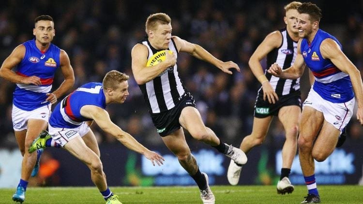 AFL Round 11, 2018 – Expert Betting Tips & Odds