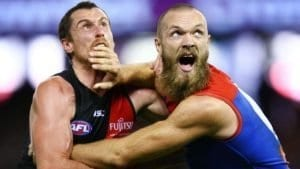 afl round 7 2018 expert betting tips