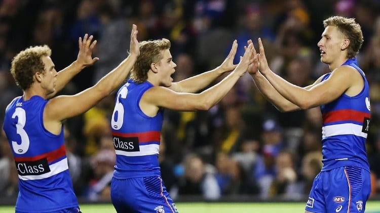 AFL Round 8, 2019 – Expert Betting Tips & Odds