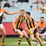 afl round 9 2019 betting tips