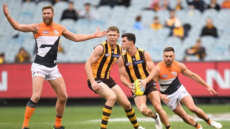 AFL Round 9, 2019 – Expert Betting Tips & Odds