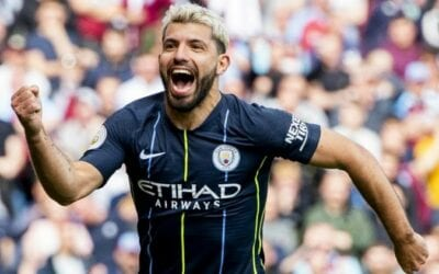 2018/19 EPL Week 37 – Expert Betting Tips & Odds