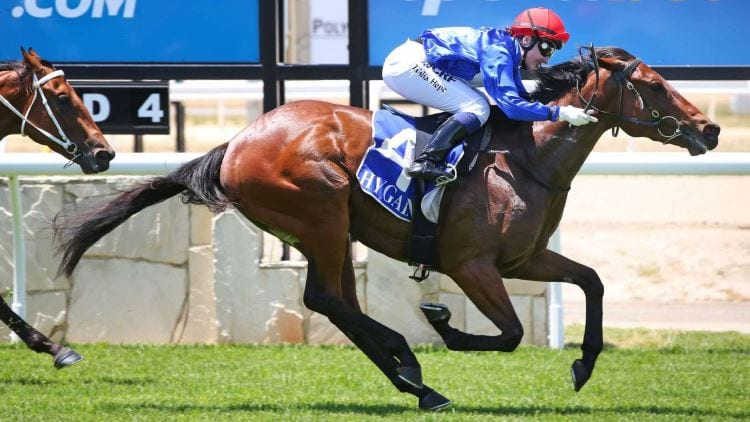 May 23, 2018 – Wednesday Horse Racing Tips for Canterbury & Ballarat