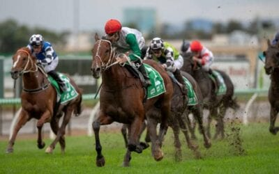 Doomben Cup 2019 – Field Preview, Odds & Tips
