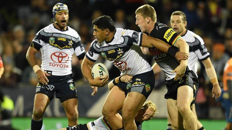 NRL Round 10, 2019 – Expert Betting Tips & Odds
