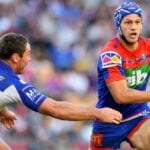nrl round 10 2019 betting tips