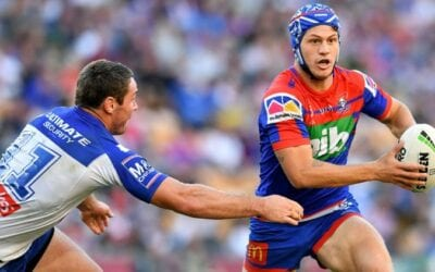 2020 NRL Round 10 – Preview, Expert Betting Tips & Odds