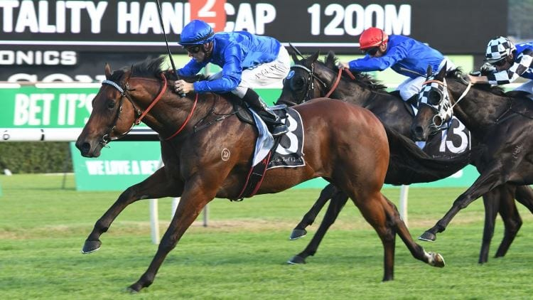 May 12, 2018 – Saturday Horse Racing Tips for Morphettville & Scone