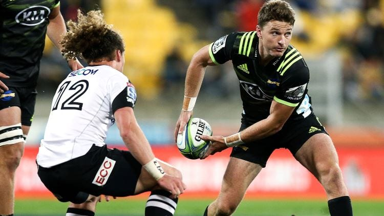 2018 Super Rugby Round 12 Expert Betting Tips