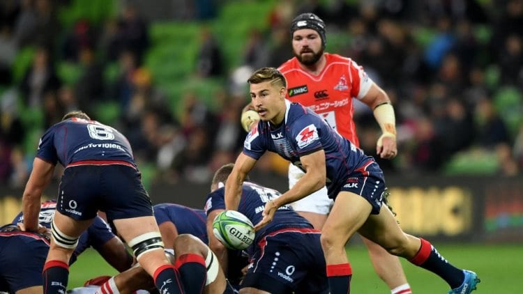 2018 Super Rugby Round 16 Expert Betting Tips