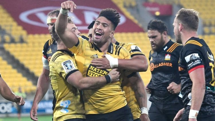 2019 Super Rugby Round 12 Expert Betting Tips