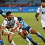 super rugby round 14 betting tips