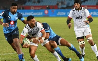 2019 Super Rugby Round 14 Expert Betting Tips