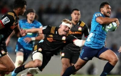 super rugby round 15 betting tips