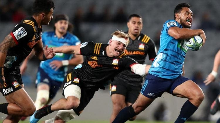 2019 Super Rugby Round 15 Expert Betting Tips