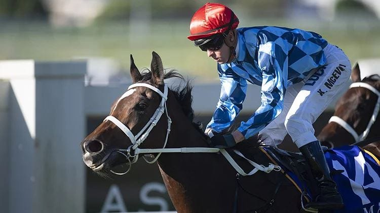 4/05/19 – Saturday Horse Racing Tips for Gold Coast