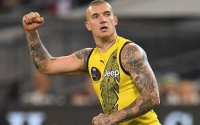 AFL Round 12, 2019 – Expert Betting Tips & Odds