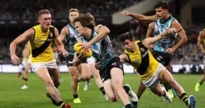 afl round 13 2018 expert betting tips