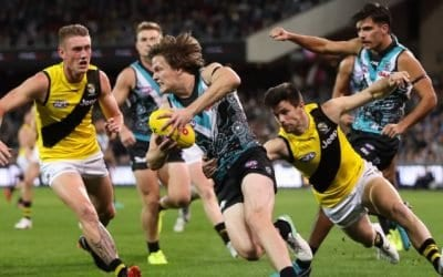 AFL Round 13, 2019 – Expert Betting Tips & Odds