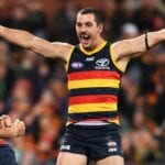afl round 13 2019 betting tips