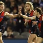 afl round 14 2019 betting tips