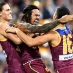 afl round 15 2019 betting tips