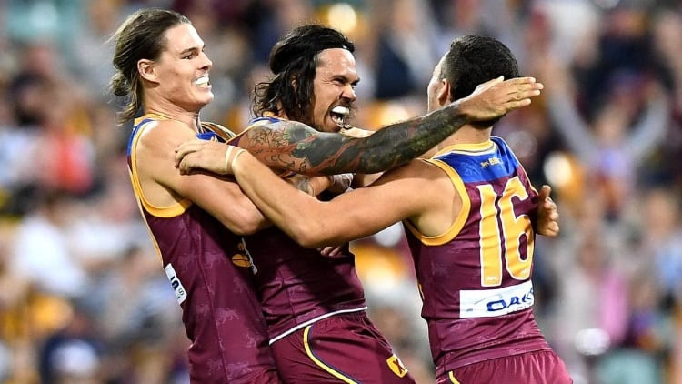 AFL Round 15, 2019 – Expert Betting Tips & Odds