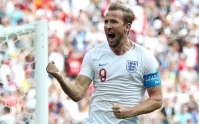 FIFA World Cup 2018: Group Stage Round 3 Predictions & Betting Tips