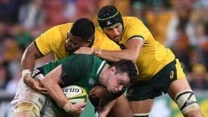 international rugby june 16 and 17 2018
