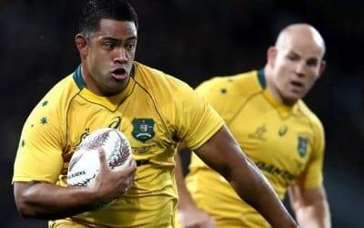 International Rugby – June 9 & 10 2018 Expert Betting Tips