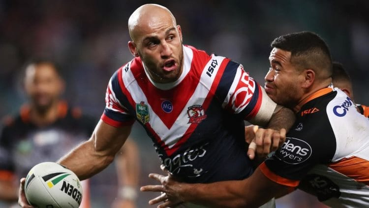 NRL Round 14, 2018 – Expert Betting Tips & Odds