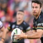 nrl round 14 2019 betting tips