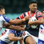 nrl round 15 2019 betting tips