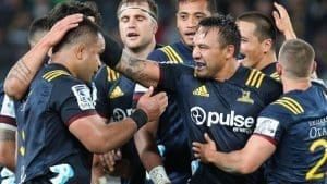 super rugby 2018 round 17 predictions