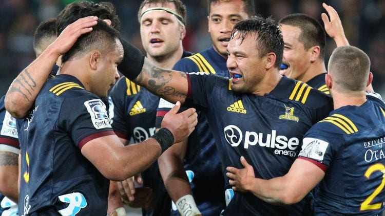 2018 Super Rugby Round 17 Expert Betting Tips