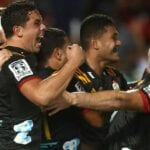 super rugby round 17 2019 betting tips